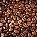 CAFE KIVU GRAIN VRAC