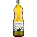 HUILE D'OLIVE FRUITEE PIQUANTE