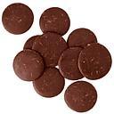 PASTILLE CHOCOLAT NOIR 70% VRAC