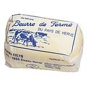 BEURRE COLYN 500GR