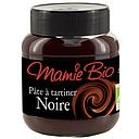 PATE A TARTINER NOIRE MAMIE