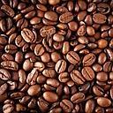 CAFE CHIAPAS GRAIN VRAC