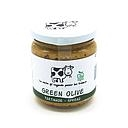 TARTINADE GREEN OLIVE
