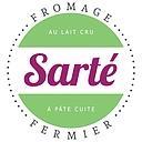 SARTE A PESER