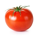 TOMATE RONDE A PESER