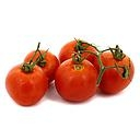 TOMATE GRAPPE A PESER