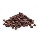 PEPITE CHOCOLAT NOIR 60% VRAC