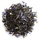 THE NOIR BLUE EARL GREY VRAC