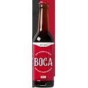 BOCA TRIPLE