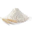 FARINE DE FROMENT 65% 3kg